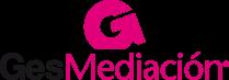 gesmediacion-logo