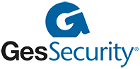 ges_security